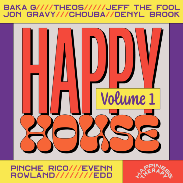 Happy-House-VOL1-1400