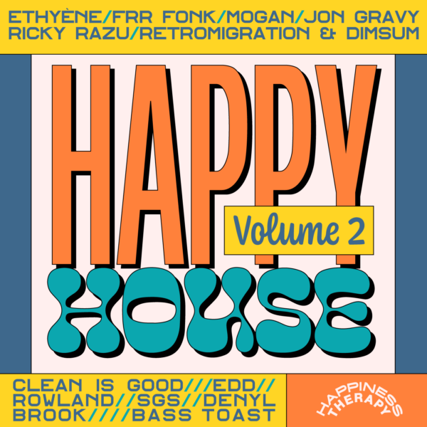 Happy-House-VOL2-1400